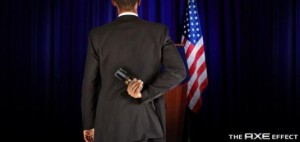 Obama_and_axe-535x255