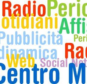 Come realizzare un media plan per un evento