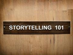 storytelling-full