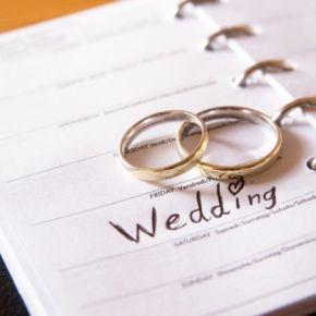 Wedding planner: chi sono e cosafanno