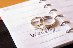wedding-planners