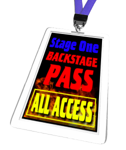 Backstage_Pass_3
