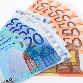 Quanto pagare i relatori di unconvegno?