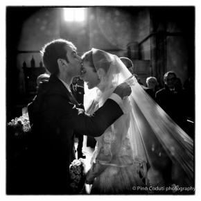 Il matrimonio e i ricordi: come scegliere ilfotografo