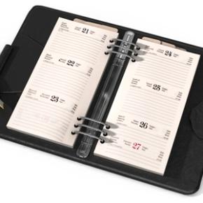 Gli strumenti che ci aiutano ad organizzarci… per poiorganizzare
