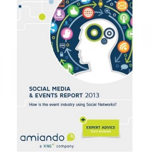 report-social-media-events-300x300