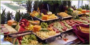 8 ottimi catering per un evento aMilano
