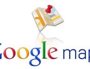 Google promuove i tuoi eventi, scopricome