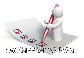 Aprire un'agenzia di organizzazione dieventi