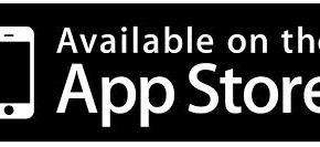 APP (iPhone) dedicate agliEventi