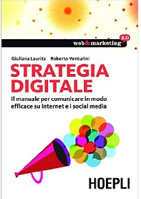 I 5 migliori libri sul social marketing digitale