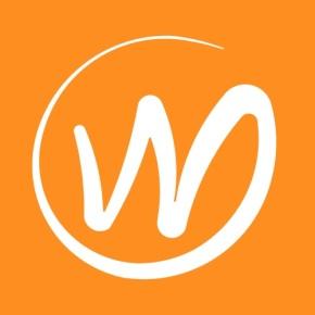 INNOVAZIONE: Wallin porta il digital signage nell'erasociale