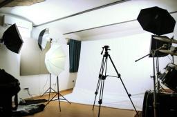foto_studio_1_20120718_1458207123