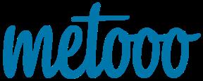 Metooo: da oggi gratis la gestione e promozione deglieventi