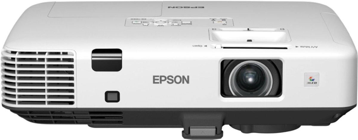 Quanto costa un videoproiettore di buona qualità?