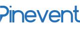 Eventi 2.0: con le App gli eventi non sono più glistessi