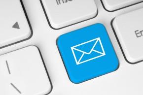 eMail marketing: il tasso di apertura ed iclick