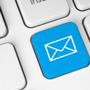 eMail marketing: il tasso di apertura ed i click