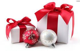 I 5 regali di natale originali per un organizzatore dieventi